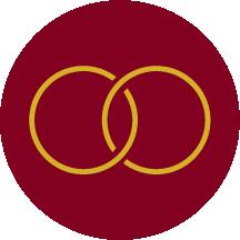 Sister Kate Logo